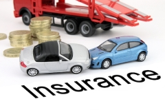 Tips and tricks for finding a reliable car insurance coverage