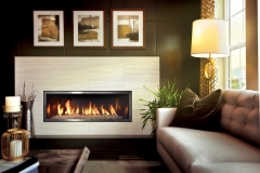 Want to get a fireplace Here are some useful tips