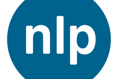 Answering the How can NLP help me question