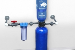 Are Whole House Water Filters Worth the Money Picture