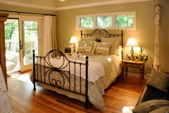 Country Home Decorating Ideas Picture