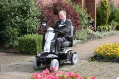 Effective Home Solutions for Disabled Residents Picture