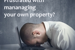 Every landlord s guide - when to hire a property management company