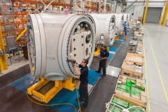 Guide-to-keep-the-manufacturing-facility-clean-and-safe