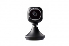 Most Efficient Security Cameras for Your Home Picture