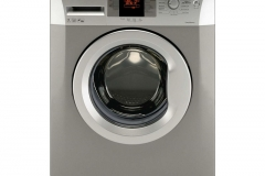 Must Have Appliances for the Laundry Room Picture