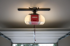 The Proper Way of Securing Your Garage Picture