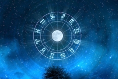 Tips to not get your money on a fake astrologer