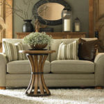 Furnishing styles you want to know about