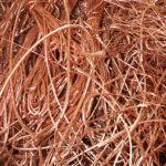 How to get your copper wire ready for recycling