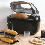 Kitchen Appliances that Can Make Your Life Better