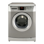 Must Have Appliances for the Laundry Room