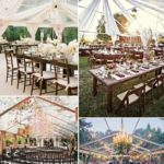 Plan your dream wedding is a special location