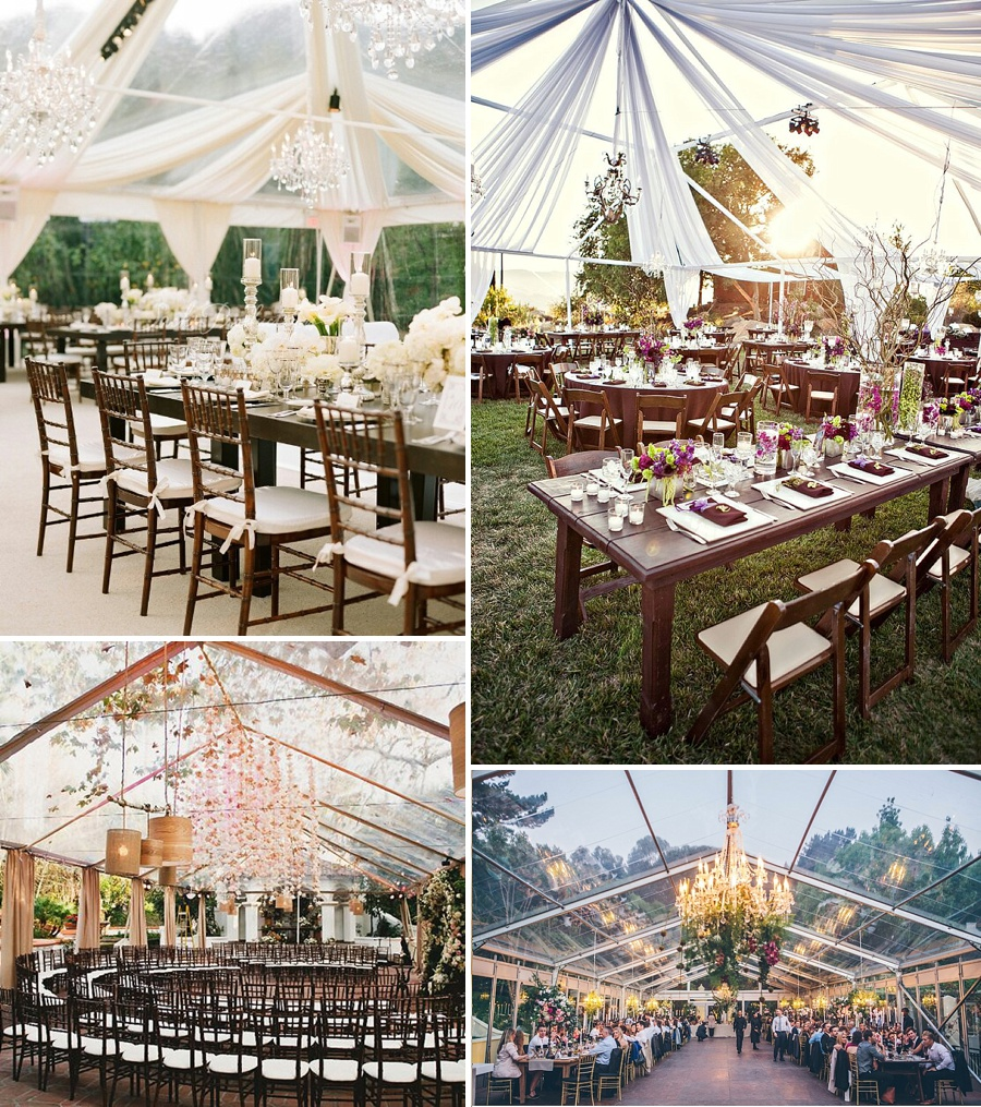 Planning Your Dreams Plan Your Dream Wedding Is A Special