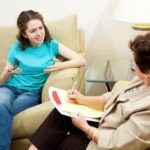 Main qualities to look for in a nanny
