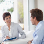 Seven Signs It Is Time to Switch to a New Counsellor