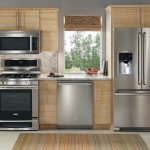 Tips for Buying Quality Kitchen Appliances