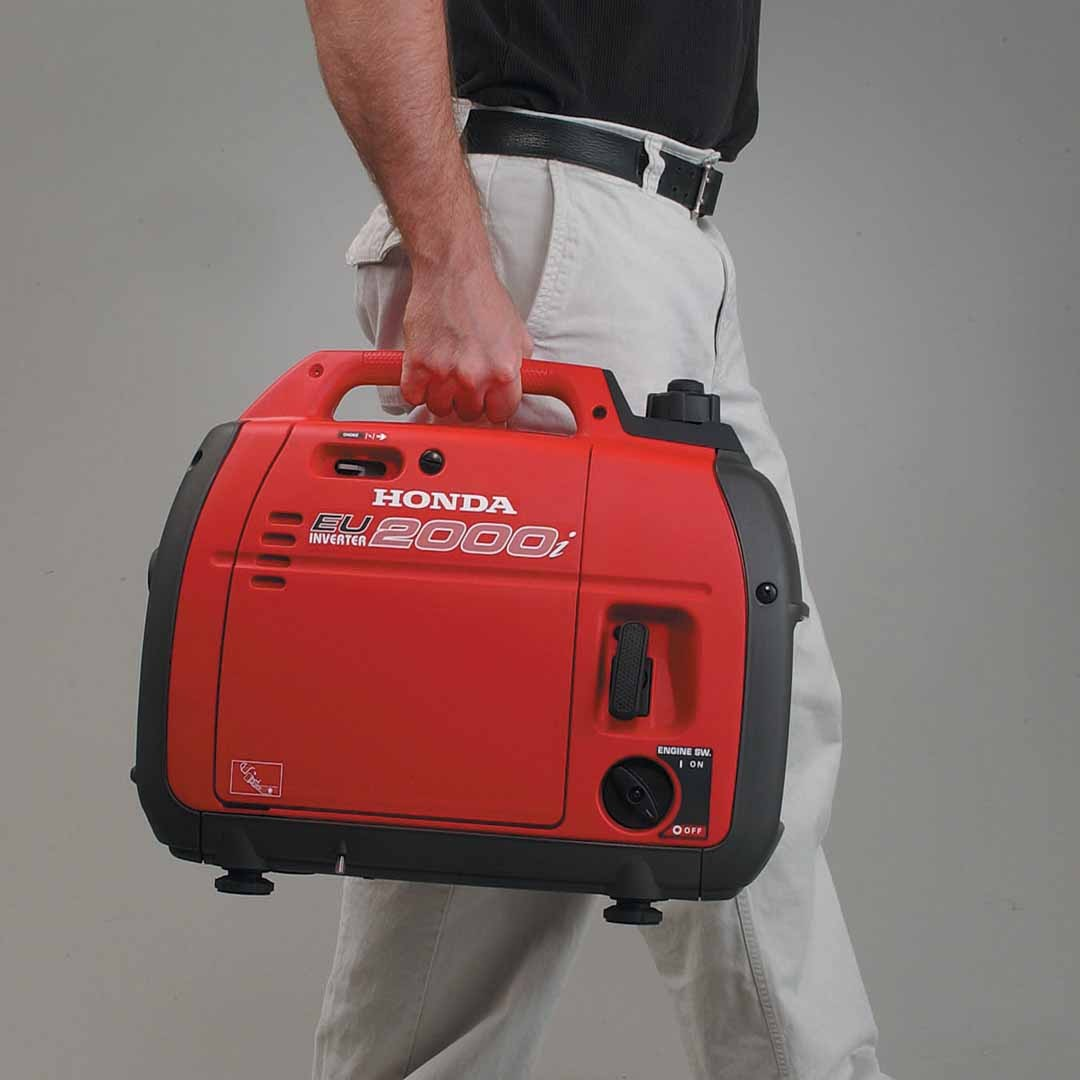 when and why is buying a portable generator necessary power generators25 portable